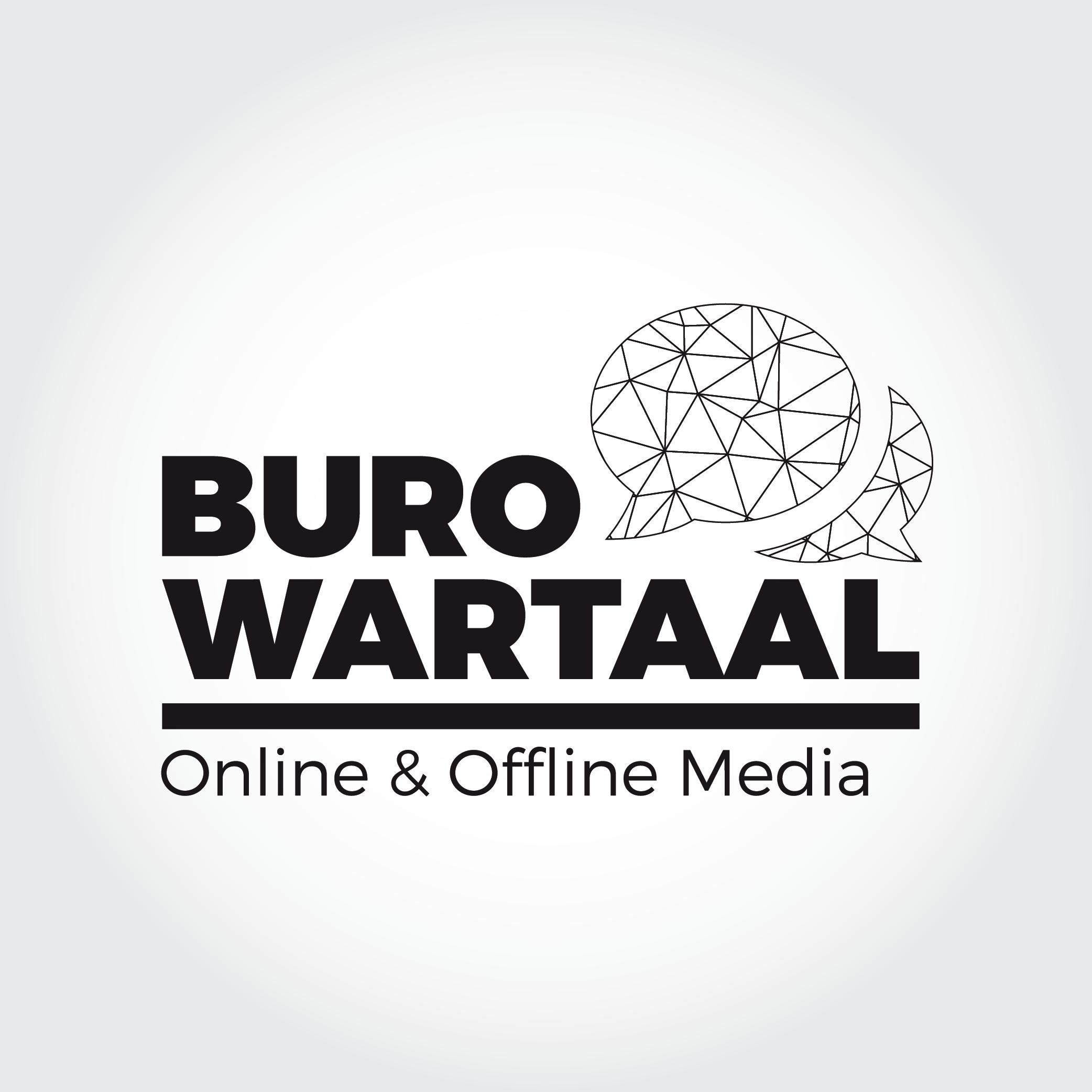 Buro Wartaal